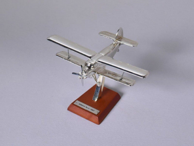 Antonov An-2, 1947 (1:200) - Preorder item, order now for future delivery