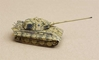 E-75 Heavy Tank with 88mm Gun, German Army, 1945 (1:72)