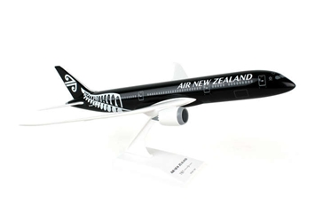 Air New Zealand 787-9 (1:200) All Blacks Livery