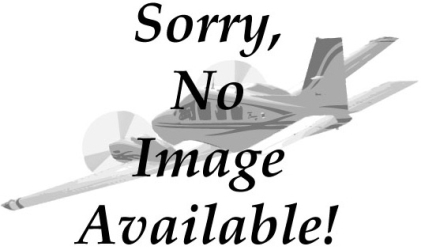 "American Eagle ERJ-145LR ""200th ERJ"" N643AE (1:200) - Preorder item, order now for future delivery"