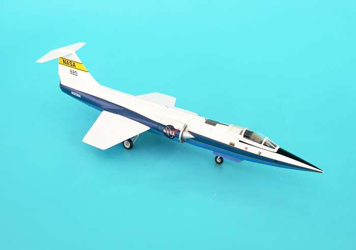 nasa f a 18 diecast - photo #20