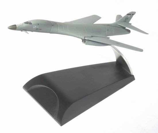 "B-1B Lancer Bomber ""Operation Iraqi Freedom"" (1:400)"