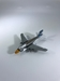 "EA-6A Intruder (Approx. 5"") by Hot Wings Toy Airplanes"