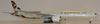 Etihad Airways B 777-3FXER (1:200)