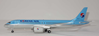 Korean Air CS300  HL8313 (1:200)