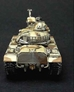 M48A3 Patton tanks US Marines (1:72) - WM-TK0048