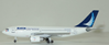SATA International A310-300 CS-TGV (1:400)