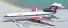 BEA Hawker Siddeley Trident 2 G-AVFO New Colors (1:400)