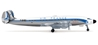 Air France L1649 (1:500) - Special Sale Item
