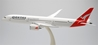 Qantas 787-9 (1:200) W/Gear, Hogan Wings Collectible Airliner Models Item Number HG4111G