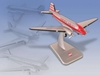 Cordova DC-3 (1:200), Hogan Wings Collectible Airliner Models Item Number HG8867