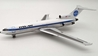 Pan Am Boeing 727-100 N356PA (1:200) - Preorder item, order now for future delivery, InFlight 200 Scale Diecast Airliners, Item Number IF721PA01