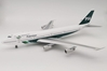 PIA Boeing 747-200 AP-BCO  (1:200) - Preorder item, order now for future delivery, InFlight 200 Scale Diecast Airliners, Item Number IF742PK002