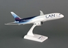 LAN Chile 787-8 (1:200), SkyMarks Airliners Models Item Number SKR736