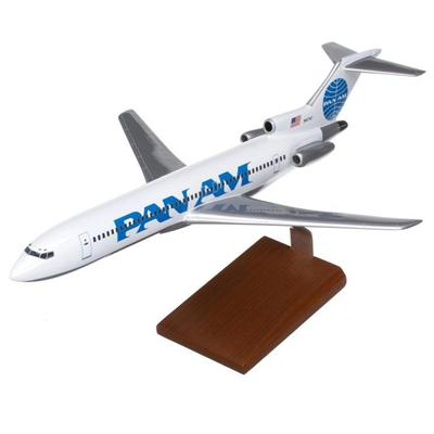 1:100 Scale Model Airplanes, Page 3