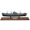 LIBERTY (1:192), TMC Pacific Desktop Airplane Models Item Number MBRLIBTR