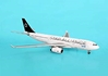 "BMI A330-200 ""Star Alliance"" ~G-WWBD (1:400), JC Wings Diecast Airliners, JC4BMI237"