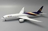 Thai B787-9 HS-TWB (1:200) - Special Clearance Pricing