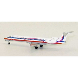 American Eagle ERJ-145 (BCA) (1:400) - Special Clearance Pricing