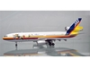 "JAS Japan Air Systems ""Peter Pan"" DC-10-20 JA8551 (1:200)"