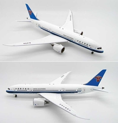 "China Southern Airlines 787-8 ""Dreamliner"" ~B-2725 (1:200)"