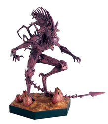 APSPE03 Alien King Special Edition Figure