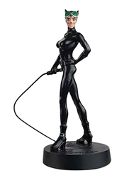 Catwoman - DC Comics Super Hero Collection, Eagle Moss Item Number EMDCC07