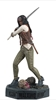 Michonne - The Walking Dead TV Series 2010-Current