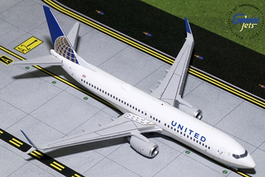 Boeing 737, Page 9