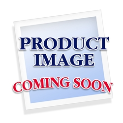 Alaska Airlines 12 Piece Airport Play Set - New Livery!, Realtoy Diecast Toys, Item Number RT3991-1