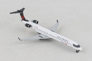 Air Canada Express Bombardier CRJ-900 (1:500), Herpa 1:500 Scale Diecast Airliners, HE533164