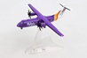 Flybe ATR42-500 Blue Island Airways (1:200), Herpa 1:200 Scale Diecast Airliners Item Number HE559331