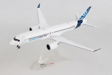Airbus Airbus A220-300 C-FFDO (1:200), Herpa 1:200 Scale Diecast Airliners, Item Number HE559515