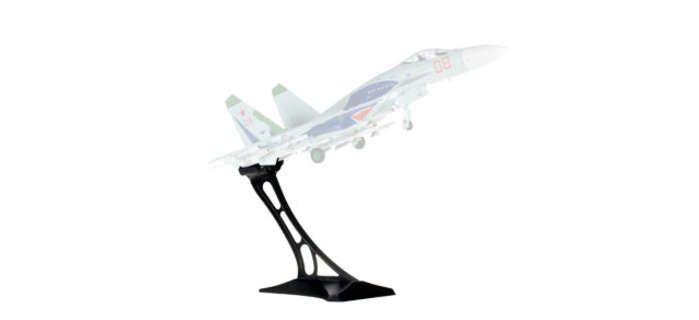 Mig-29 Display Stand (1:72), Herpa 1:72 Item Number HE580076