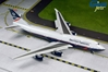 British Airways B747-400 retro Landor livery, flaps down G-BNLY (1:200) by GeminiJets 200 Diecast Airliners
