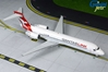 QantasLink B717 VH-NXD new livery (1:200) by GeminiJets 200 Diecast Airliners