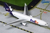FedEx MD-11F N625FE (1:400) by GeminiJets 400 Diecast Airliners