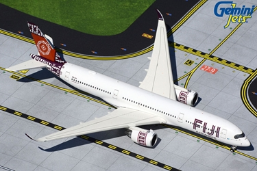 Fiji Airways A350-900 (1:400)