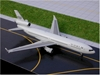 World Airways MD-11 (1:400), GeminiJets 400 Diecast Airliners, Item Number GJWOA152